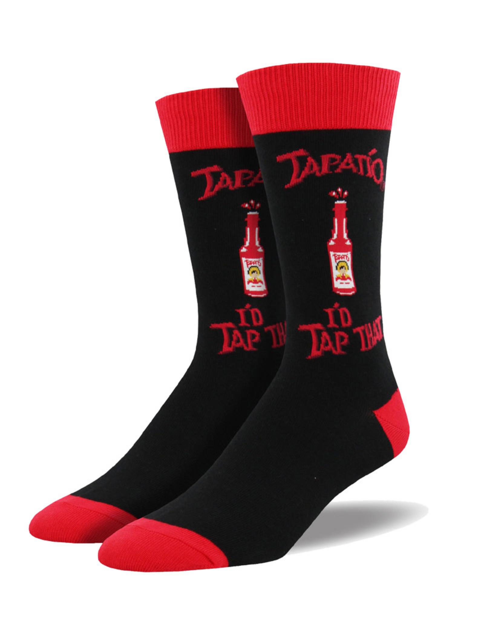 Tapatio  ( Socksmith Socks )