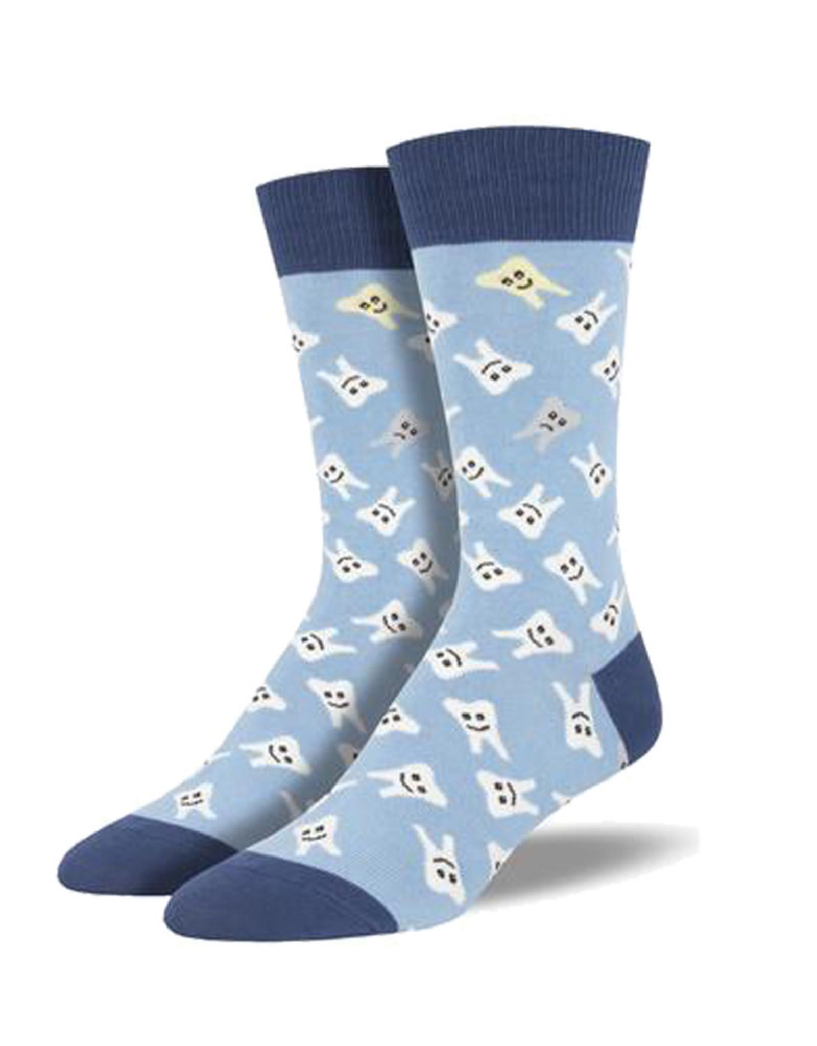 Dentist ( Socksmith Socks  )