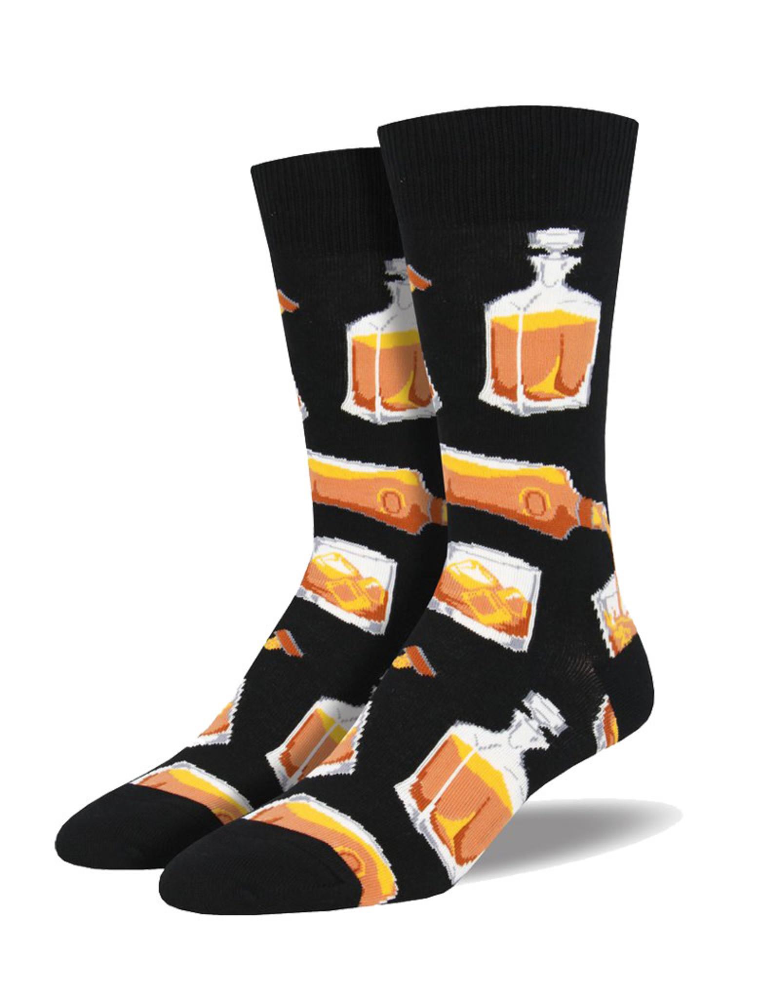 Scotch  ( Socksmith Socks )