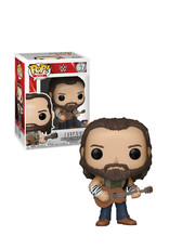Elias 67 ( Funko Pop ) WWE