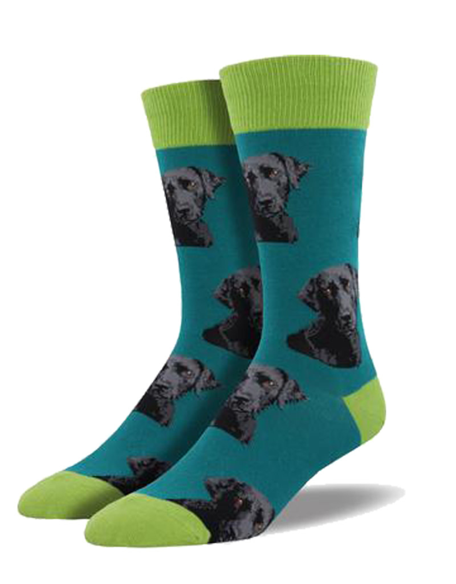 Labrador Dog ( Socksmith Socks )