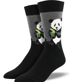 Panda ( Socksmith Sock )