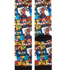 Nintendo Super Mario Kart ( Bas )