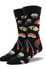 Sushis ( Socksmith Socks )