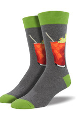 Cocktail ( Socksmith Socks )
