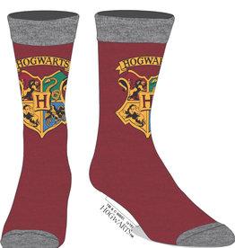 Harry Potter Harry Potter ( Bas ) Poudlard