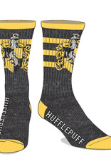 Harry Potter HarHarry Potter ( Socks ) Hufflepuff