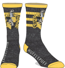 Harry Potter Harry Potter ( Socks ) Hufflepuff