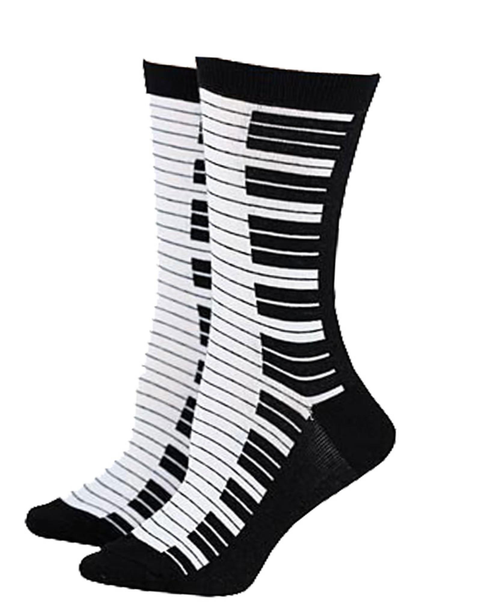 Piano ( Cool Socks Sock )