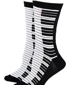 Piano ( Bas Cool Socks )