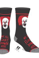 It ( Socks )