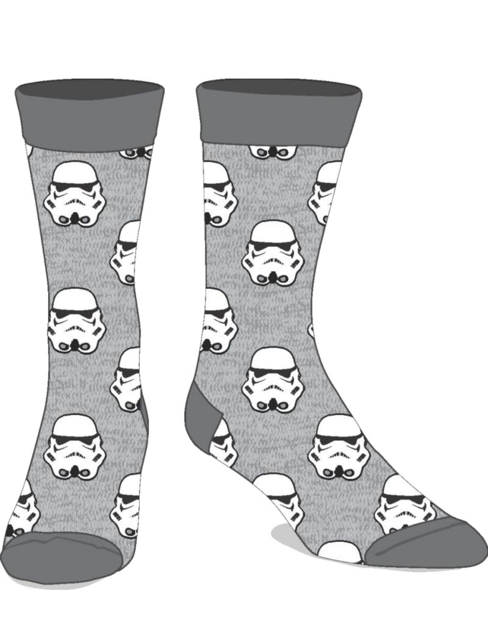 Star Wars Star Wars ( Socks ) Stormtroopers
