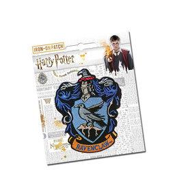 Harry Potter Harry Potter ( Badge ) Serdaigle