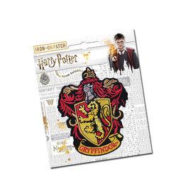 Harry Potter Harry Potter ( Badge )  Gryffondor