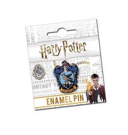 Harry Potter Harry Potter ( Enamel Pin ) Ravenclaw