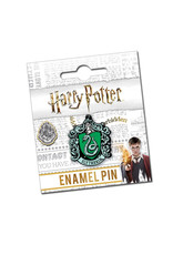 Harry Potter Harry Potter ( Enamel Pin ) Slytherin