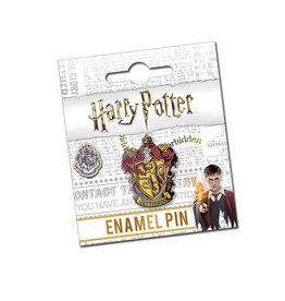 Harry Potter Harry Potter ( Enamel Pin ) Gryffindor