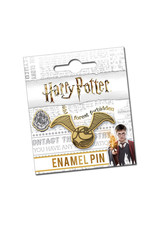 Harry Potter Harry Potter ( Enamel Pin ) Golden Snitch