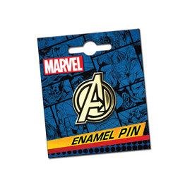 Marvel Avengers ( Enamel Pin ) Marvel