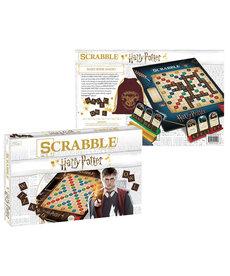 Harry Potter Harry Potter ( Scrabble )