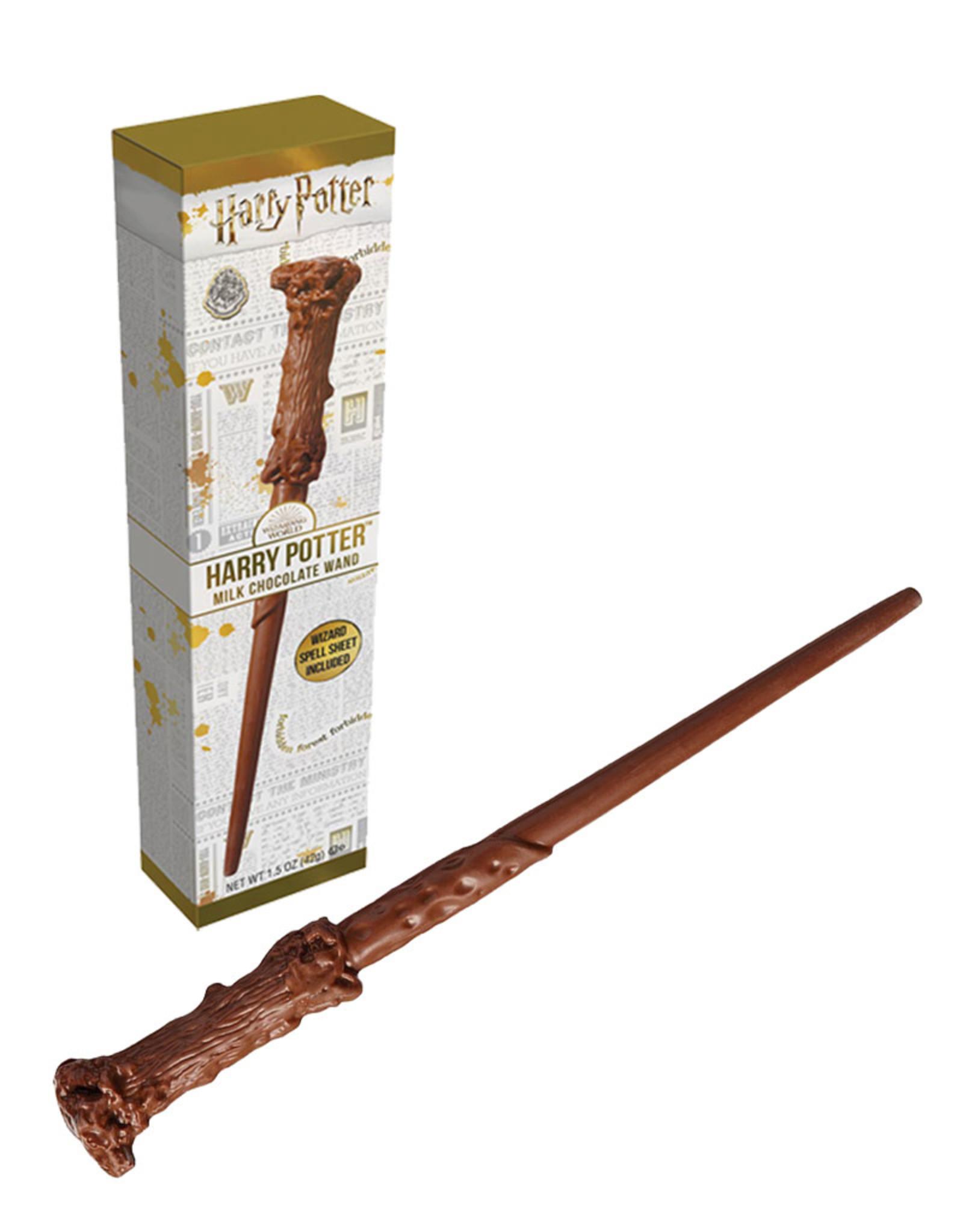 Harry Potter Harry Potter ( Chocolate Wand 42 g.  ) Harry Potter