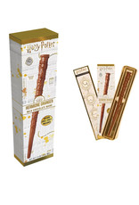Harry Potter Harry Potter ( Chocolate Wand ) Hermione Granger