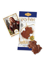 Harry Potter ( 15 g. ) Chocolate Frog