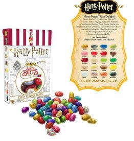 Harry Potter  ( 35 gr. ) Les Dragées Surprises de Bertie Crochue