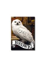 Harry Potter Harry Potter ( Magnet ) Hedwig