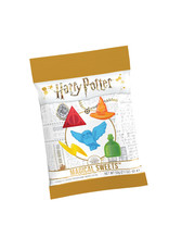 Harry Potter Harry Potter ( 59g ) Magical Sweets