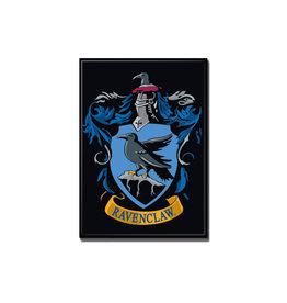 Harry Potter Harry Potter ( Magnet ) Ravenclaw Crest