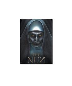 The Nun ( Magnet )  Valek Dark