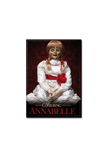 Annabelle ( Magnet )