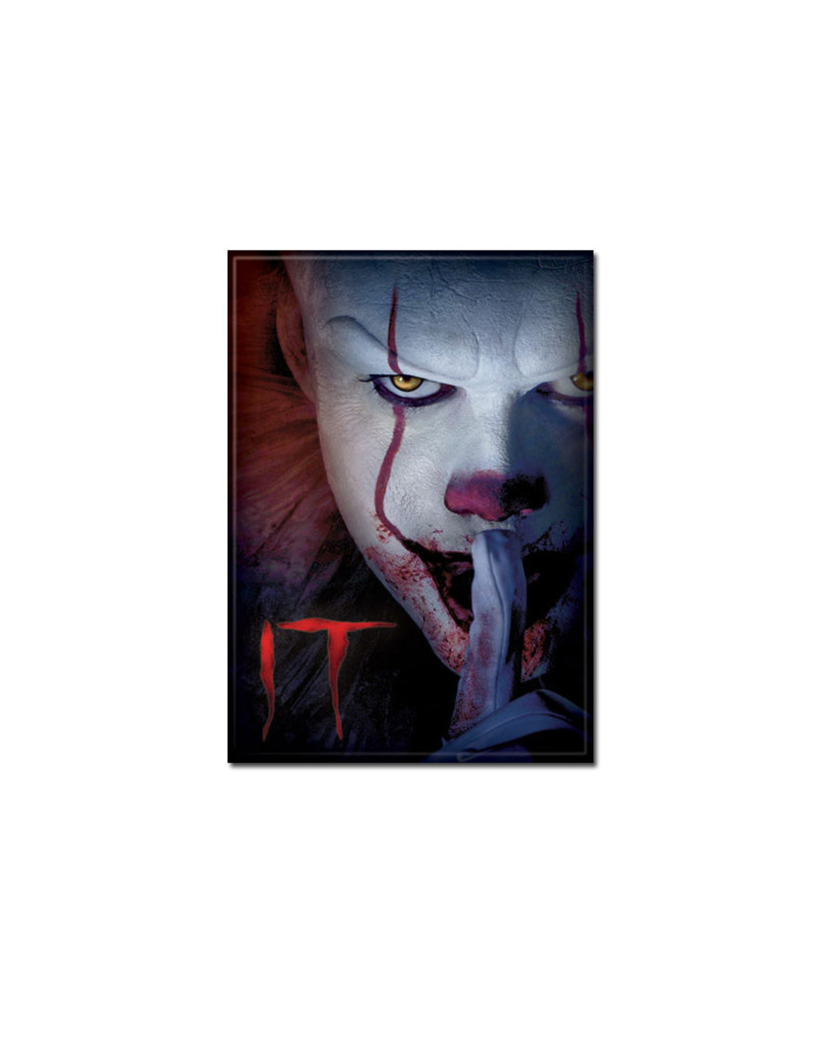It ( Magnet ) Pennywise 2017