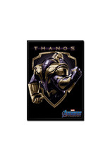 Marvel Marvel ( Aimant ) Thanos La Phase Finale