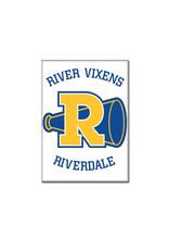 Riverdale ( Magnet ) River Vixens
