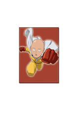 One Punch Man ( Magnet )