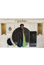 Harry Potter Harry Potter Invisibility Cloak