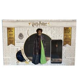 Harry Potter Harry Potter Cape D'invisibilité