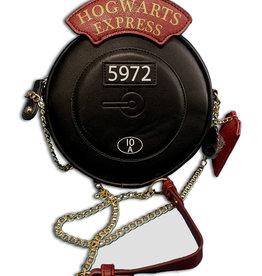Harry Potter Harry Potter ( Sac à Main ) Poudlard Express