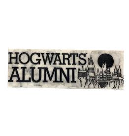 Harry Potter Harry Potter ( Desk Decoration ) Hogwarts Alumni