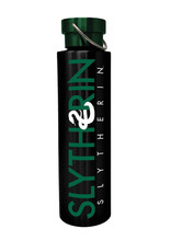 Harry Potter Harry Potter ( Stainless Steel Bottle ) Slytherin