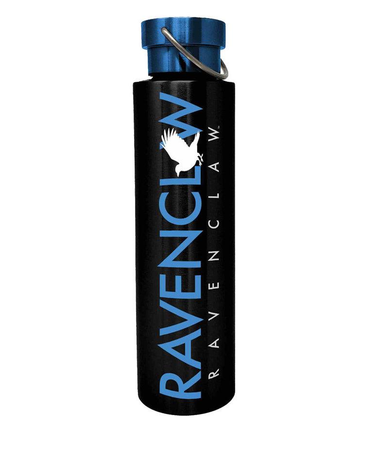 Harry Potter Harry Potter ( Stainless Steel Bottle ) Ravenclaw
