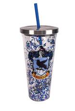 Harry Potter Harry Potter ( Shiny  Travel Glass ) Ravenclaw