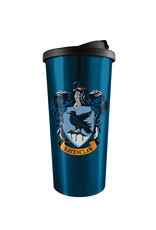 Harry Potter Harry Potter ( Travel Mug Stainless Steel ) Ravenclaw