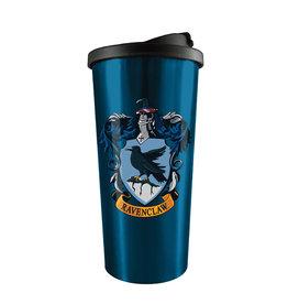 Harry Potter Harry Potter ( Tasse de Transport en  Acier Inoxydable ) Serdaigle