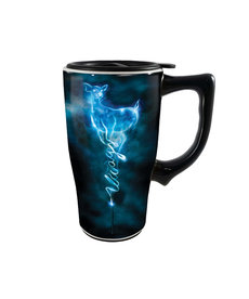 Harry Potter Harry Potter ( Ceramic Travel Mug  ) Always