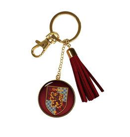 Harry Potter Harry Potter ( Keychain ) Gryffindor