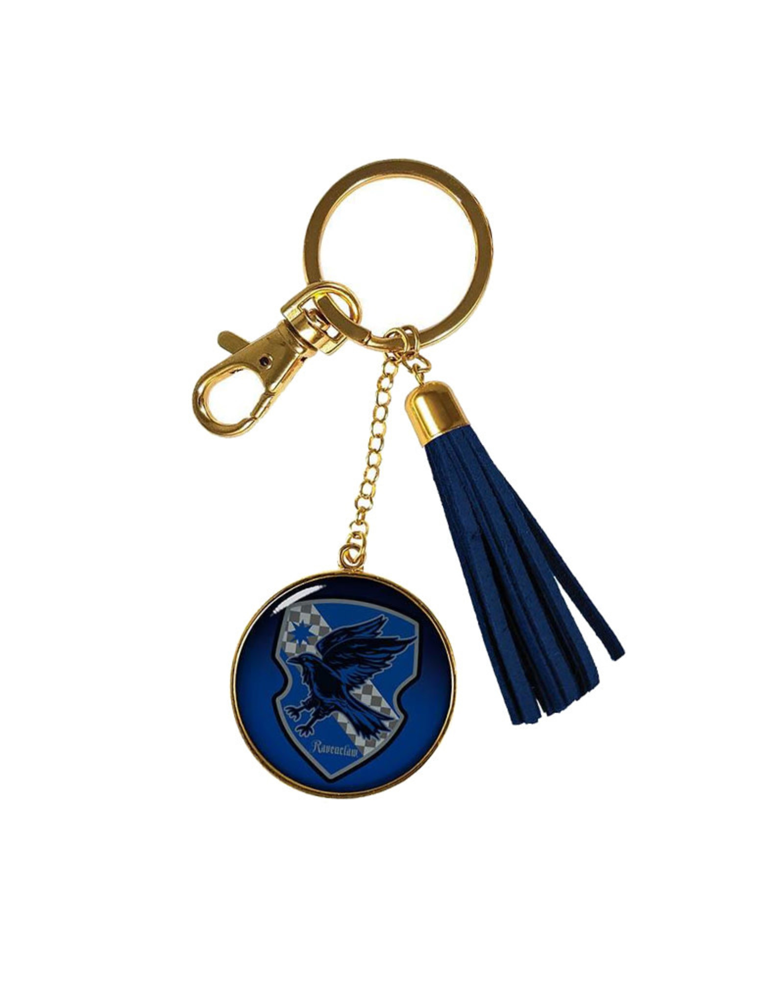 Harry Potter Harry Potter ( Keychain ) Ravenclaw
