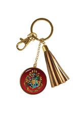 Harry Potter Harry Potter ( Keychain ) Hogwarts
